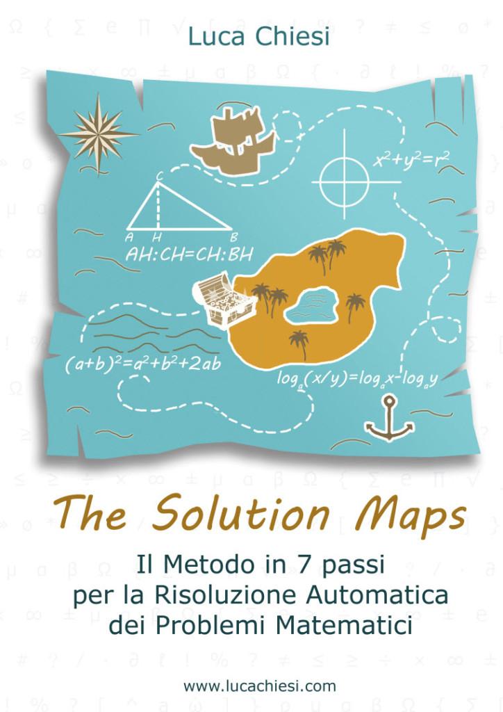 Copertina Metodo TSM