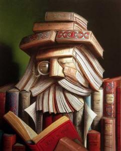 Leggere le persone come si leggono i libri
